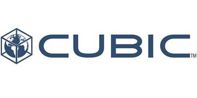 Cubic Defence New Zealand