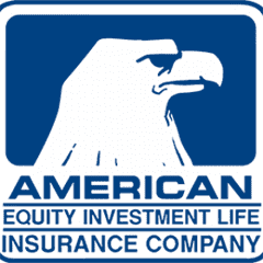 American Equity Investment Life Holding Company