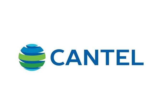 Cantel Medical Corp.